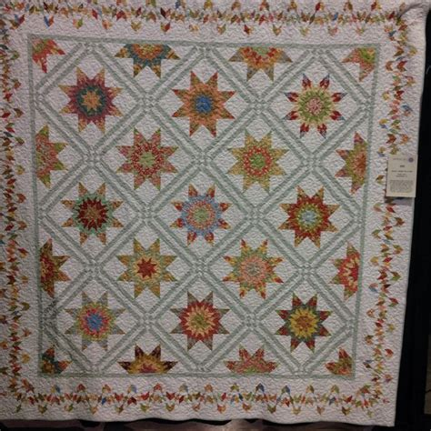 Quilt Shows Florida by 17 Best Images About Quilts On Happy Colors Trips And Around The Worlds