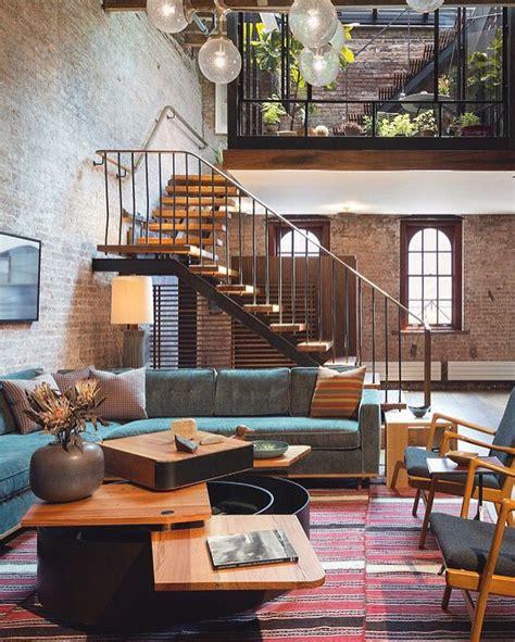 Lofted Luxury Design Ideas 25 Best Ideas About Loft Design On Loft Loft House And Loft Apartments