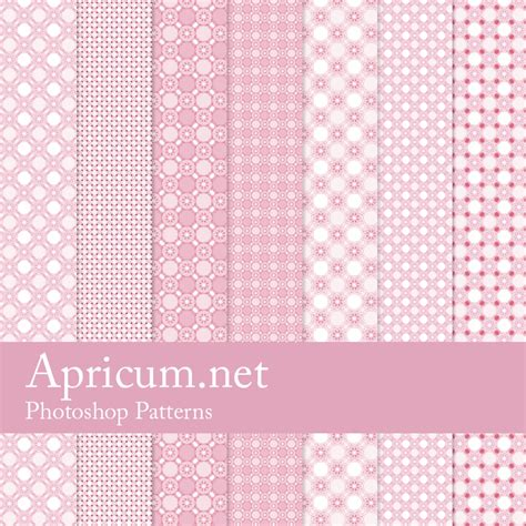 pink net pattern pink photoshop patterns by apricum on deviantart
