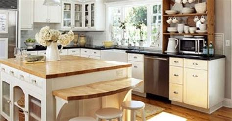 Images Of Kitchen Islands work table kitchen island with seating small kitchen