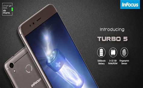 amazon quiz infocus buy infocus turbo 5 starting at rs 6 999 from amazon india