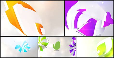videohive free templates videohive logo intro 19679306 free after effects