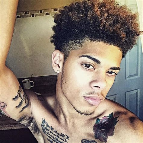 light skin hairstyles men 111 best images about haircuts hair goals on pinterest