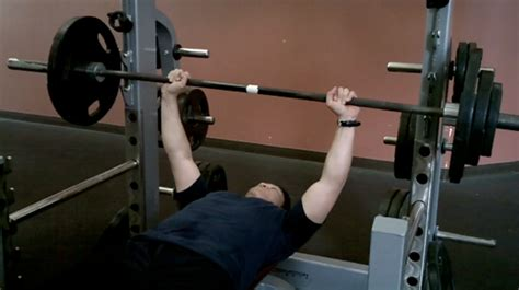 200 lb bench press bench pressed 200 pounds crossfit i ve never done that