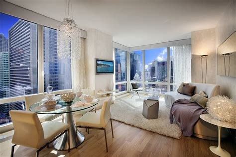 My Home Design Nyc by 100 My Home Design Nyc Apartment Apartments For
