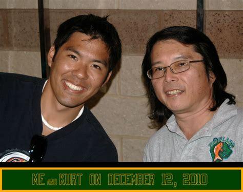Kurt Suzuki Parents Kurt Suzuki Fan Site