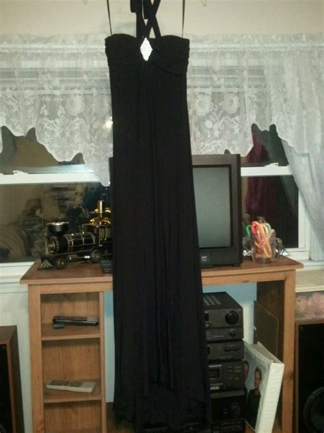 prom homecoming dress in prom dresses garage sale
