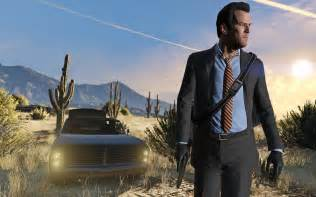 gta 5 amd driver update available now vg247