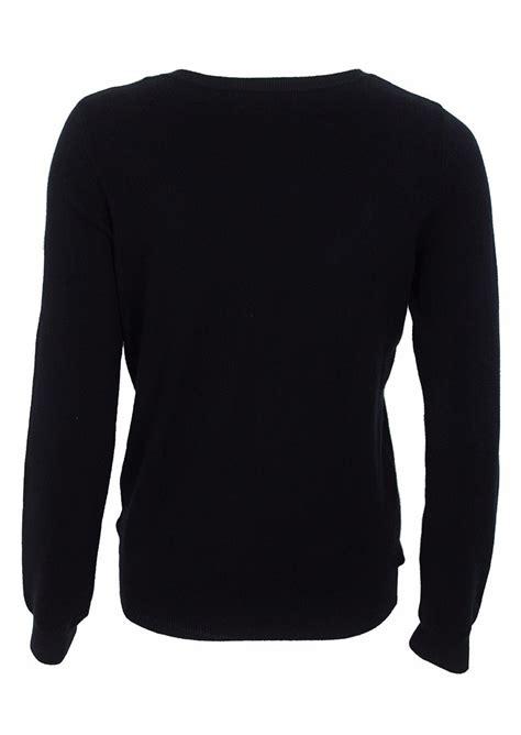 Sequined Sleeve T Shirt sequined letter printed sleeve t shirt fairyseason