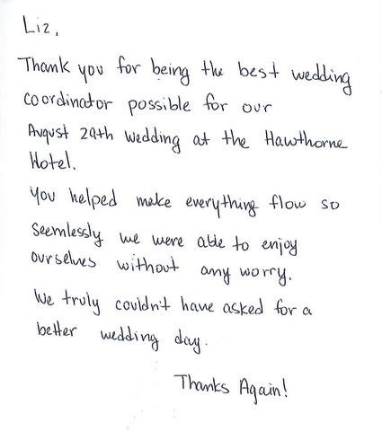 Apology Letter For Not Inviting Someone To Wedding