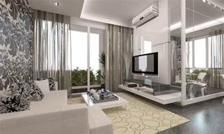 Interior Designs Of Home Arc Space Design Gallery