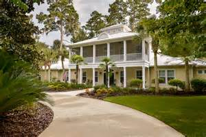 gainesville florida homes for gainesville luxury homes what is selling in the