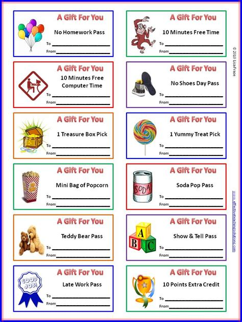 printable tickets for good behavior classroom behavior ticket template out these
