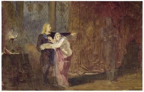 Closet In Hamlet by Shaping Sense In Mind S Eye Species Phantasms