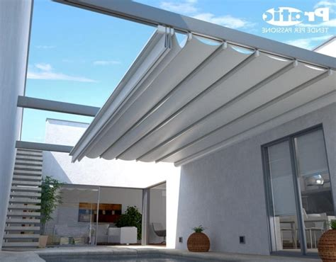 sunsetter retractable awning pergola coverings ideas sunsetter retractable awnings