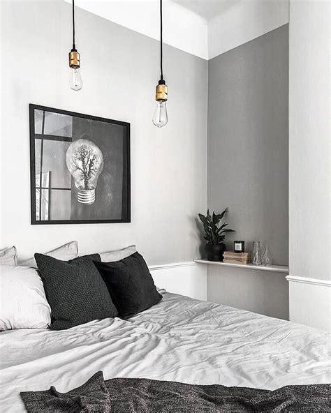 witte gordijnen grijs verven grijze muur witte gordijnen slaapkamer t slaapkamer