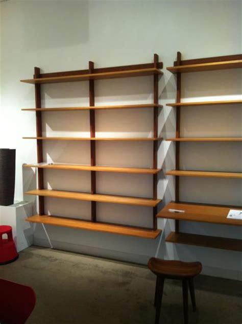 building bookshelves doityourselfcom community forums