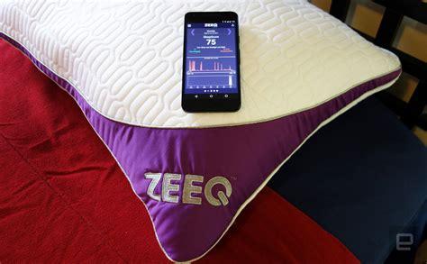 Zeeq In