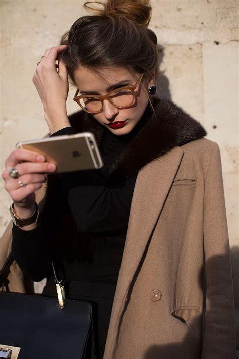 paris hair style2015 parisian chic street style dress like a french woman