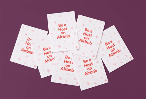 airbnb design guidelines airbnb host education guide morgan ruby