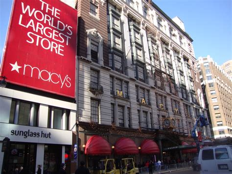 stores nyc image gallery macy s new york locations