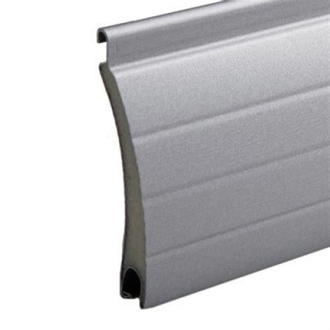 aluminium rolladen alurolladen mit versteiftem pu schaum f 252 r stabile