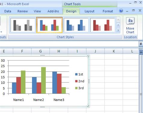 null layout exle tabs in excel 2007 ms excel 2007 unhide a sheetmicrosoft