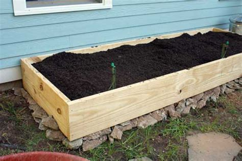 raised bed gardening a diy guide to raised bed gardening books weekend project build a raised bed garden eat drink better