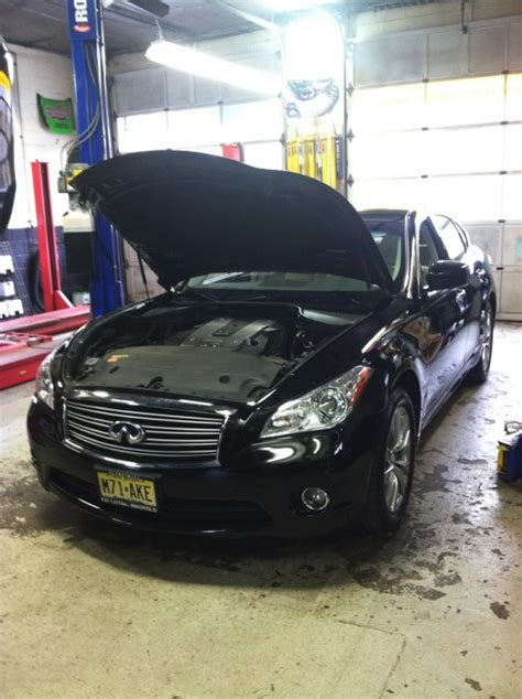 bmw princeton bmw repair by kps princeton garage in princeton nj