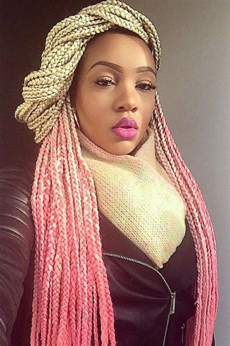 different braiding hair 767 best images about braids micro braids twists