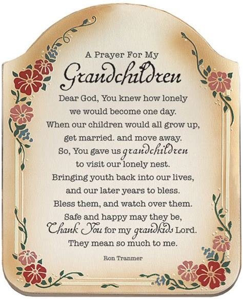 busy bored for prayer a 7 day challenge to reconnect with god and a friend books new year christian prayer prayer for my grandchildren