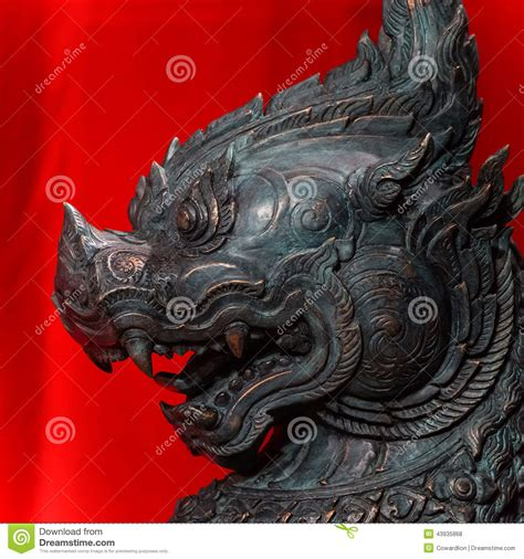 Mythical Creatures Of Asia kirin mythical hooved creature known in and east