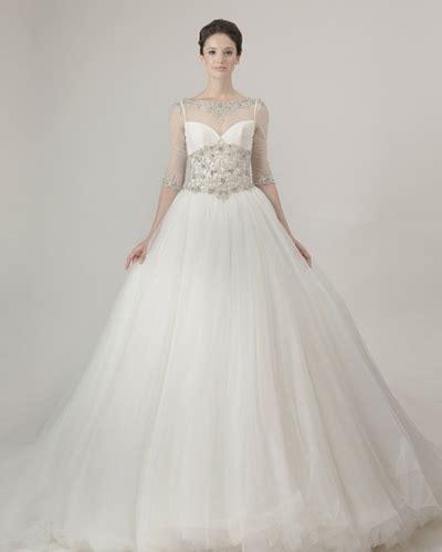 Wedding Singapore by Wedding Gown Singapore Bridal Dress Singapore