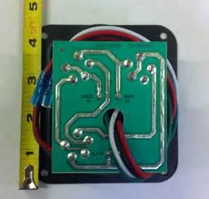 2 12 cab wiring schematic avatar schematics