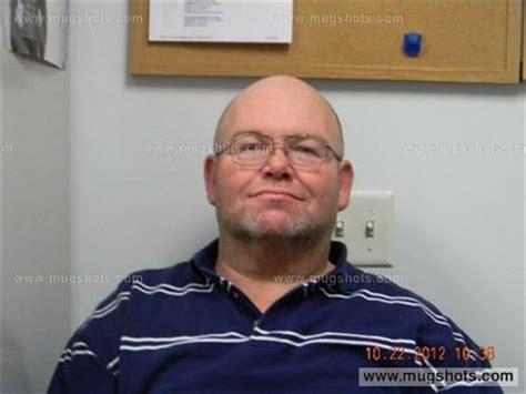 Floyd County Ga Court Records Floyd Mitchell Colson Mugshot Floyd Mitchell Colson Arrest Troup County Ga