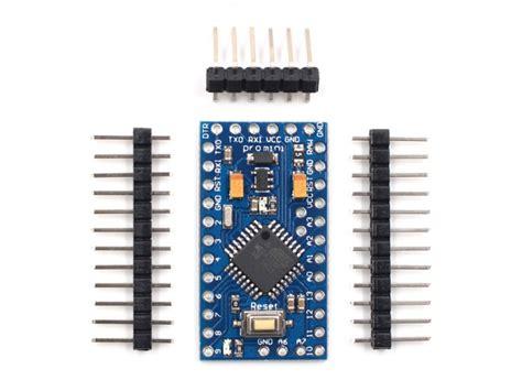 Arduino Pro Mini 5v 16mhz arduino raspberry pi open hardware makerfabs arduino pro