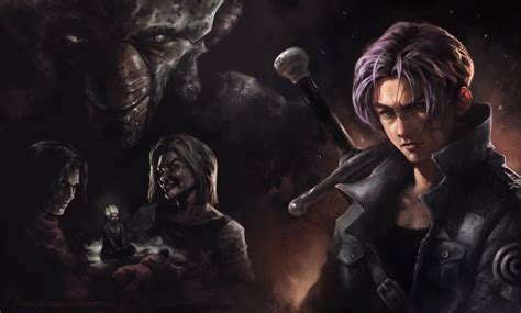 wallpapers futuristic virtual balls android wallpapers history of trunks by lamwin on deviantart