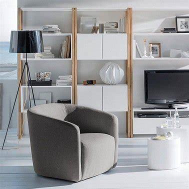 etagere rangement chambre etag 232 re biblioth 232 que de rangement salon ou chambre la redoute