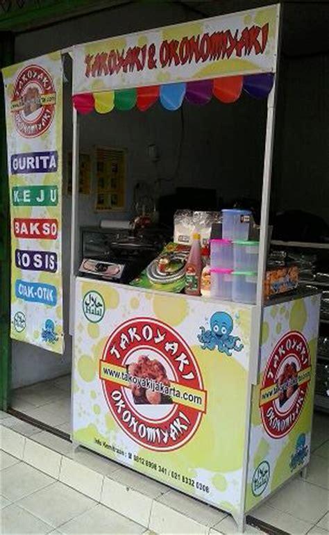 usaha franchise makanan  minuman peluang usaha modal