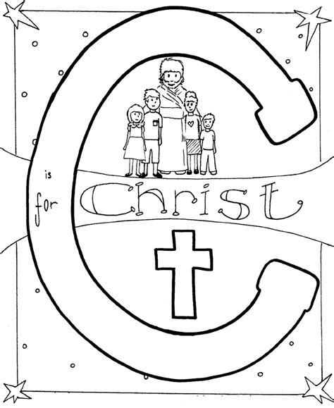 name christian coloring pages 15 wonderful christian coloring pages