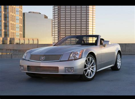service manual how to remove headliner 2006 cadillac xlr v 2006 cadillac xlr v supercars net