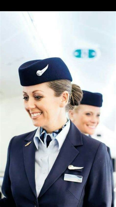 Thompson Cabin Crew by 17 Best Ideas About Tui On Carbon