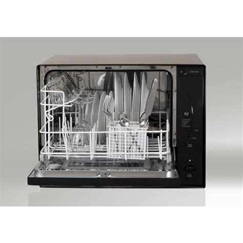 Vesta Countertop Dishwasher vesta countertop dishwasher westland dwv322cb dishwashers cing world