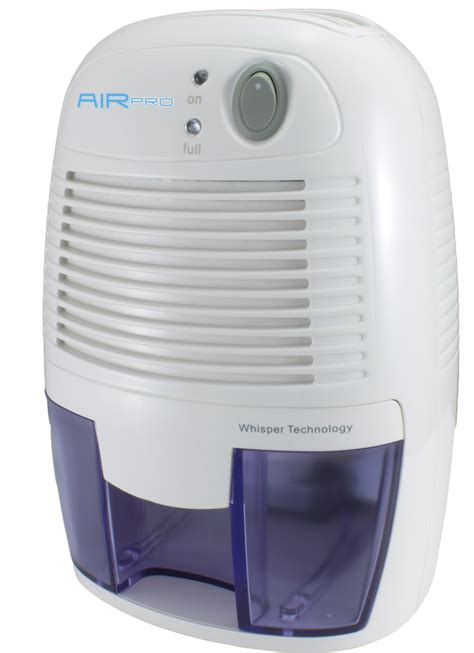 How To Dehumidify A Room by Everything You Need To About Dehumidifiers