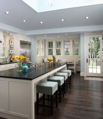 2 Island Kitchen 6 Traits Of The Perfect Kitchen Island Comfree