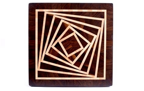 awesome cutting board plans bing images mtm wood cutting boards bing images