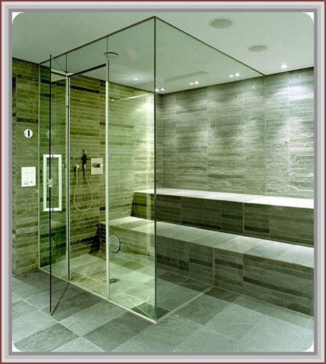 replacing a bathtub with a walk in shower walk in bathtub with shower enclosure home design ideas