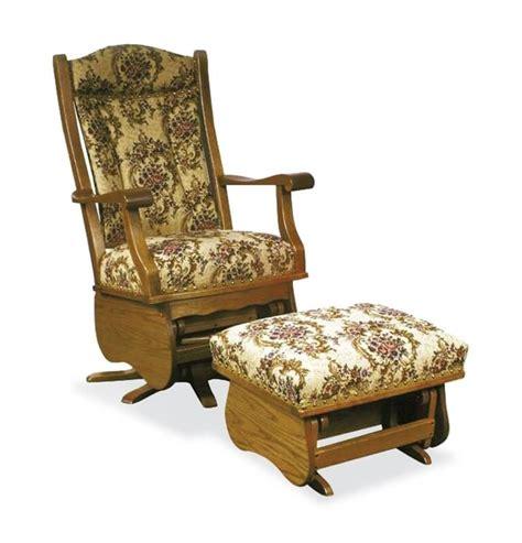 glider rocker chair ottoman glider rocker pearson collection putty glider rocker