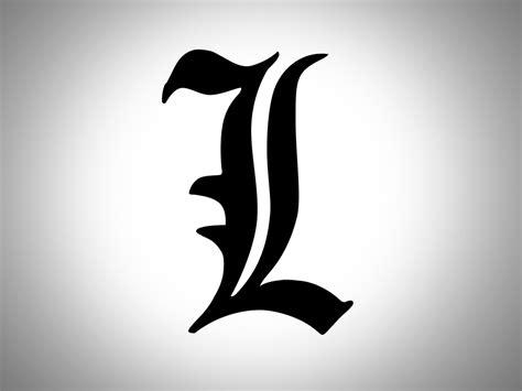 l names nickmhz l name of l