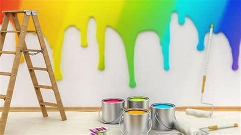 interior decorators nz painters christchurch painters decorators 2g interiors